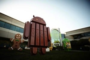 Android_4.4