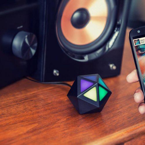 Moto Stream for your wireless audio setup