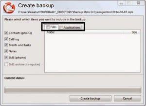 Backup_Files