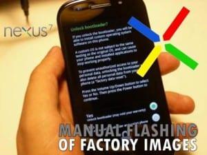flashing_fact_image