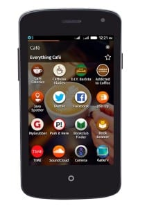 Spice_Fire_One_Firefox_OS_Phone