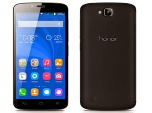 Huawei_Honor_Holly