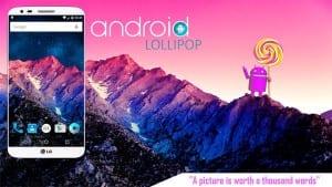 AOSP_Lollipop_LG_G2