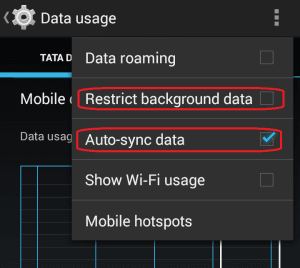 toggle-background-data-and-turn-off-sync-data