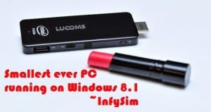 smallest-ever-pc-running-windows-8.1-powered-by-intel