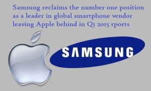 Samsung-leads-over-apple-in-2015