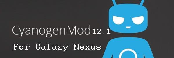 cyanogenmod-12.1-for-galaxy-nexus.jpg