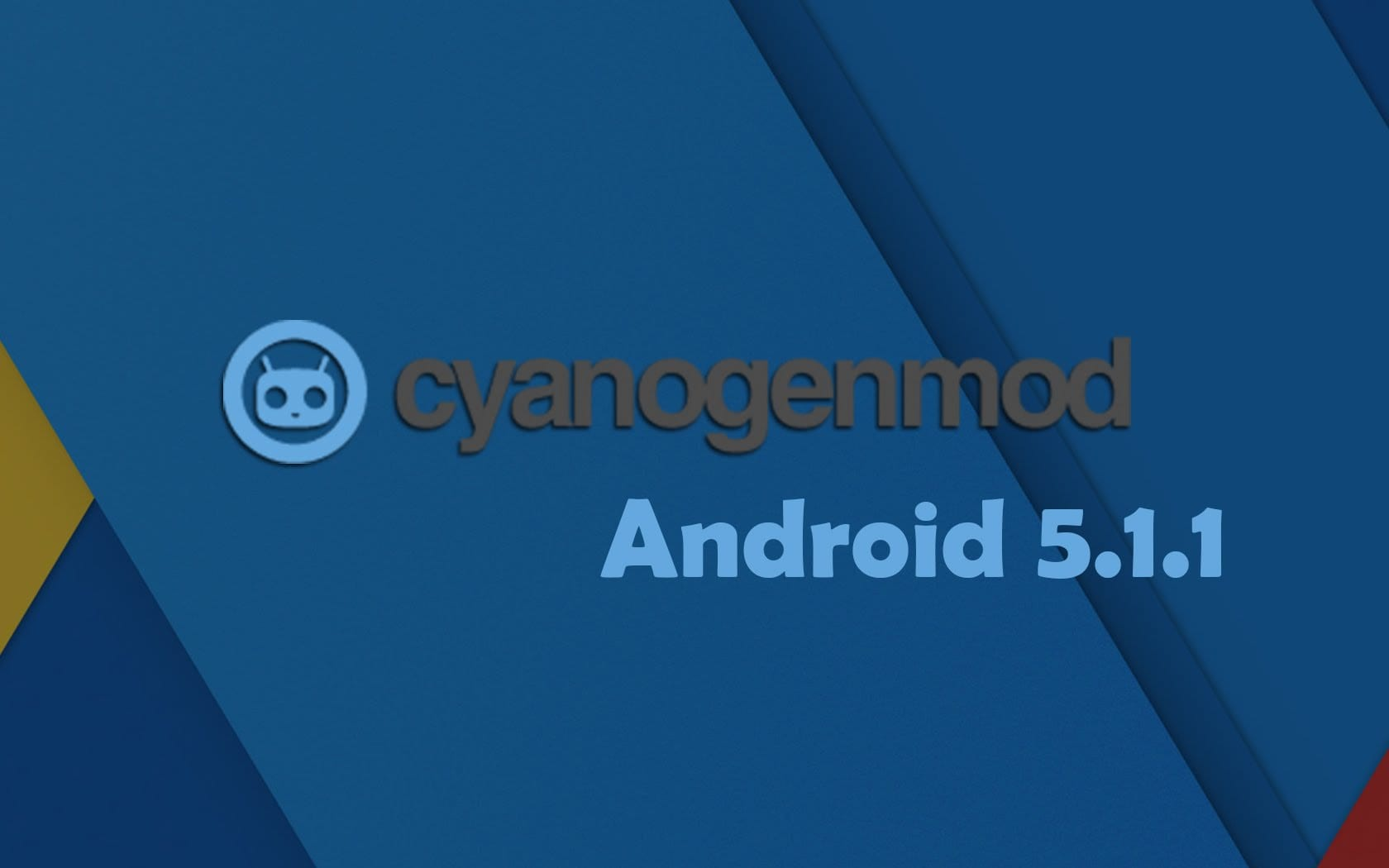 Unofficial CM 12 1, Galaxy Grand 2 Android Lollipop - InfySim