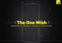 OnePlus One on Flipkart