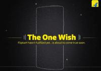 OnePlus One on Flipkart