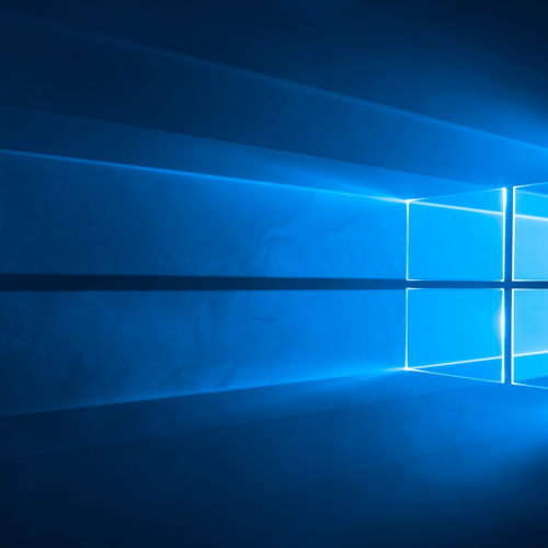 12 new things you should know about Windows 10