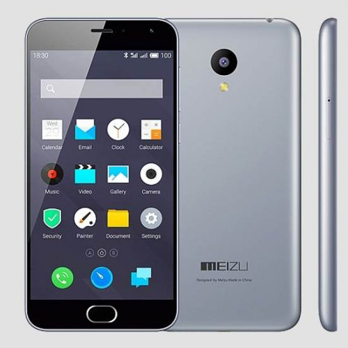[UPDATED] HTC Desire 816 CM13 Marshmallow ROM