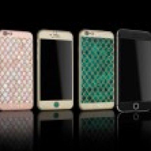 Nexus 4 CM 13 Marshmallow ROM