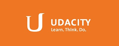 Udacity Online Education with Mobile App Support